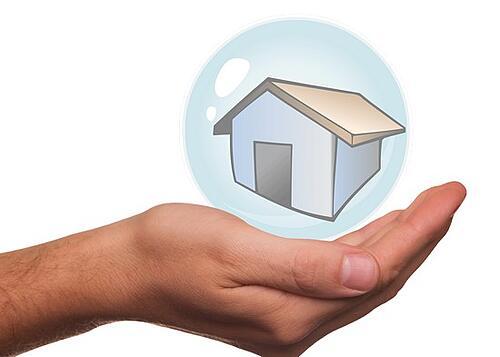 Cobertura s do seguro residencial